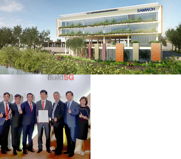 4-Our-Success-Story SAMWOH | Enabling Innovation & Sustainable Construction in Singapore
